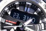 Casio_GST_B200_p6_s.jpg