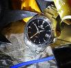 GS_GMT_9F_V2.jpg