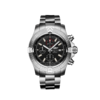 a13375101b1a1-super-avenger-chronograph-48-soldier.png