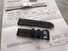 F554947F-CC42-405B-830A-66571C96B847.jpeg