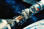 Apollo-Soyuz.jpg