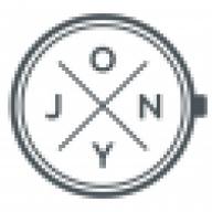 Joni / Kronometri